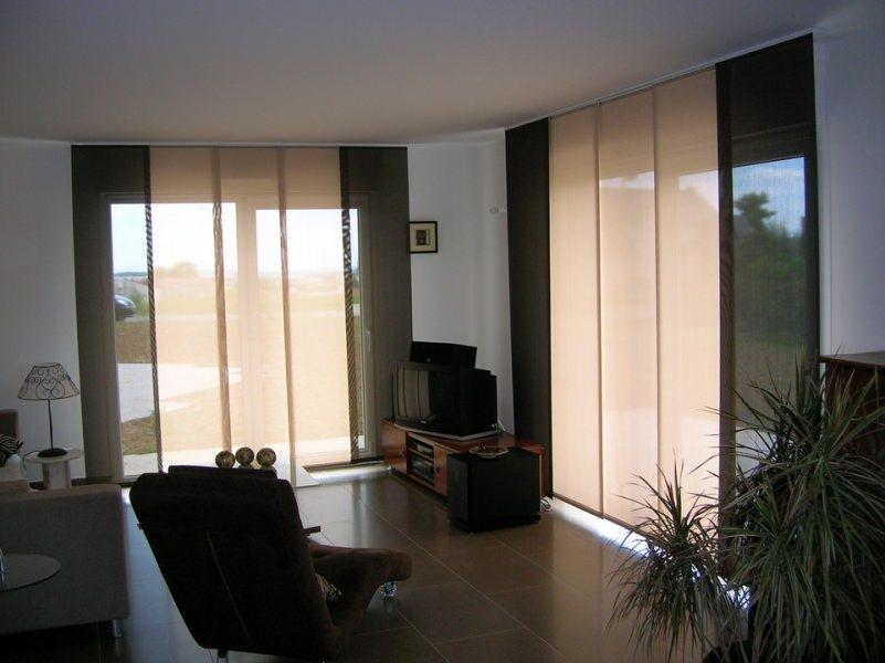 panneaux japonais sur mesure demmerle et fils. Black Bedroom Furniture Sets. Home Design Ideas
