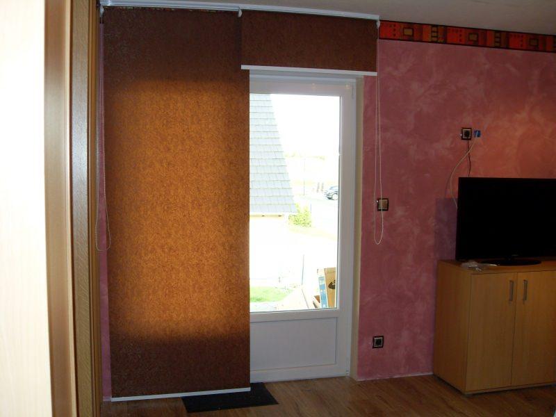 rideaux japonais sur mesure 28 images rideaux panneaux nouveau produit les panneaux. Black Bedroom Furniture Sets. Home Design Ideas